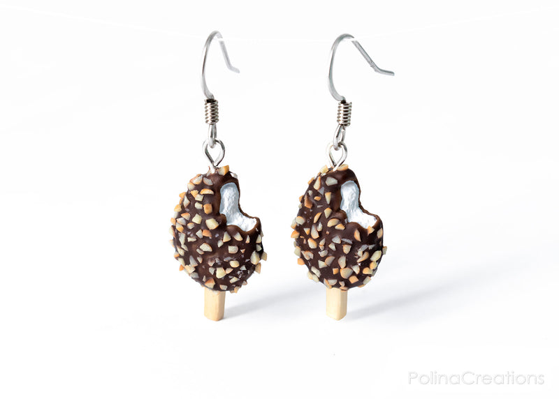 products/chocolate_and_nut_ice_cream_earrings_1.jpg