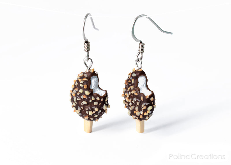 products/chocolate_and_nut_ice_cream_earrings_2.jpg