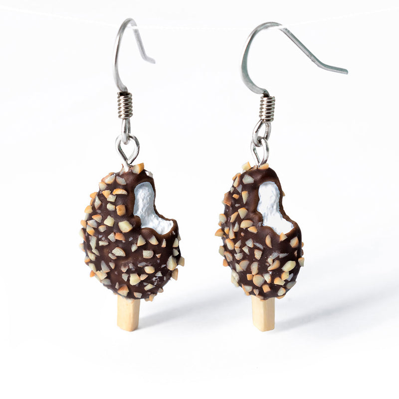 products/chocolate_and_nut_ice_cream_earrings_2_crop_3567d72a-003b-4b94-896f-6eb5ddf83731.jpg