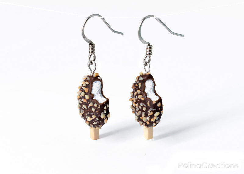 products/chocolate_and_nut_ice_cream_earrings_3.jpg