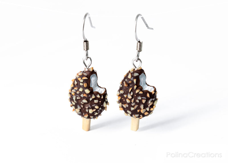products/chocolate_and_nut_ice_cream_earrings_4.jpg