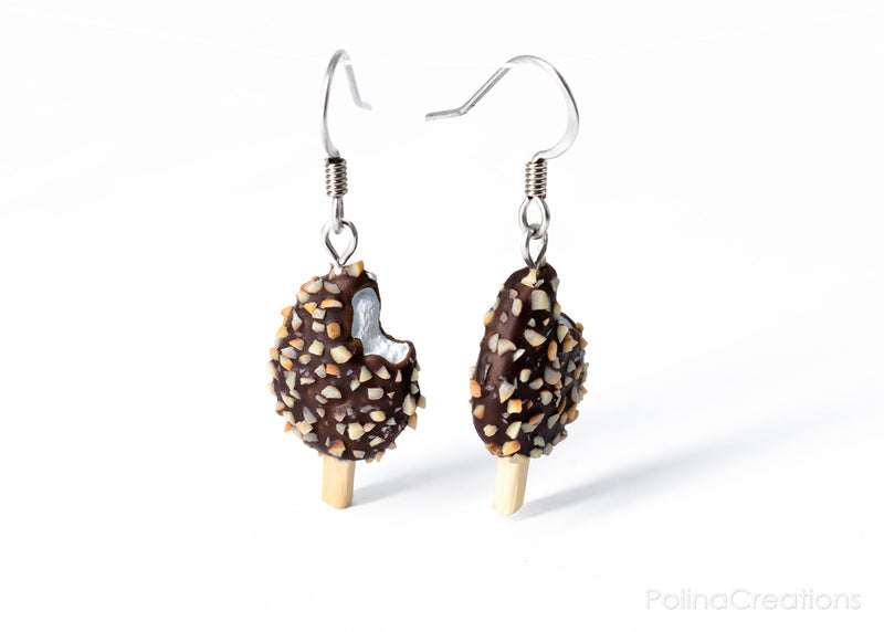 products/chocolate_and_nut_ice_cream_earrings_5.jpg