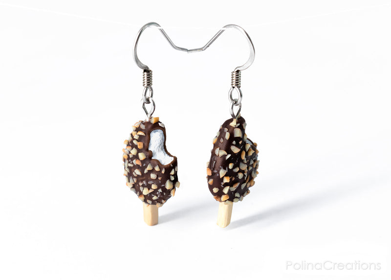 products/chocolate_and_nut_ice_cream_earrings_6.jpg