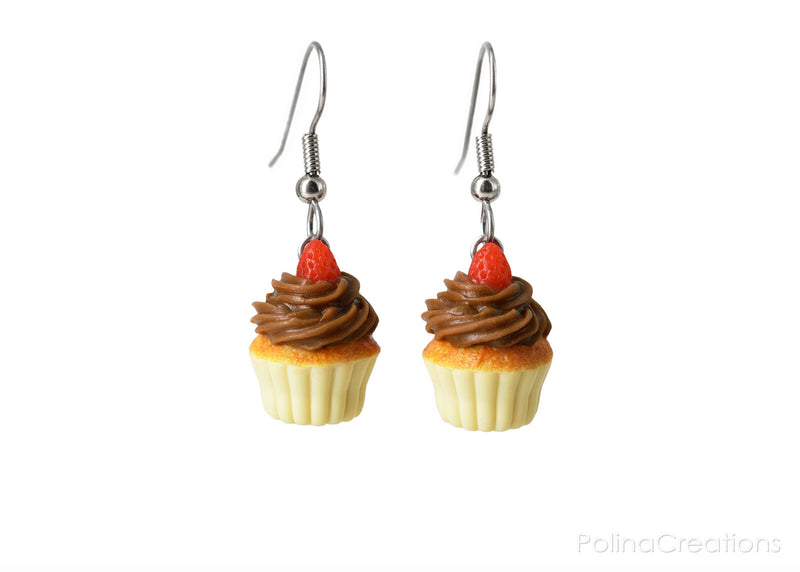 products/chocolate_cupcake_earrings_polinacreations_1_sRGB.jpg