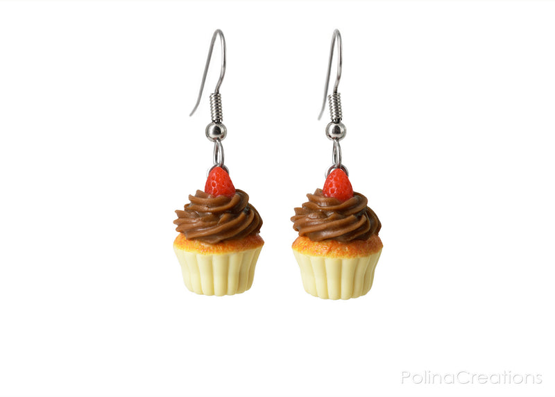 products/chocolate_cupcake_earrings_polinacreations_2_sRGB.jpg