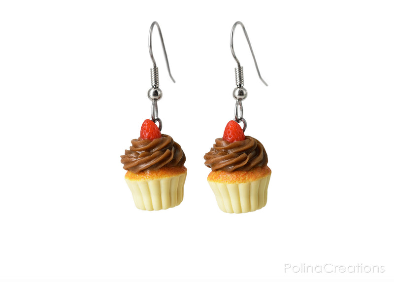 products/chocolate_cupcake_earrings_polinacreations_3_sRGB.jpg