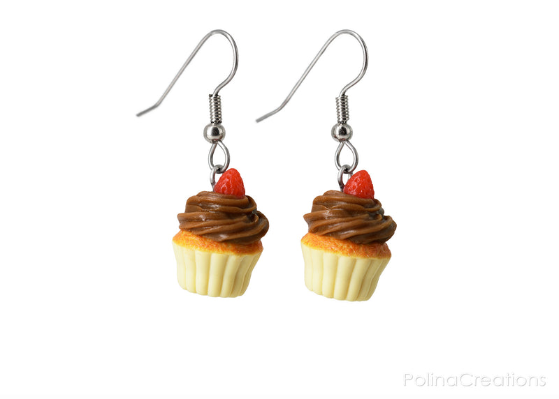 products/chocolate_cupcake_earrings_polinacreations_5_sRGB.jpg