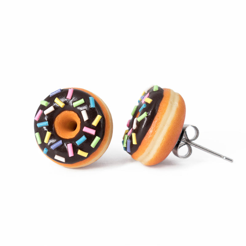 products/chocolate_donut_earrings_polina_creations_1-2_crop.jpg