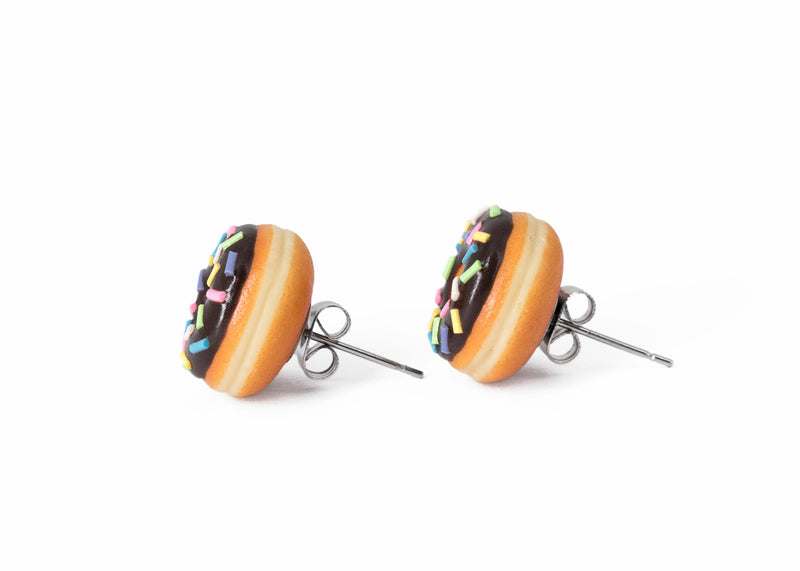 products/chocolate_donut_earrings_polina_creations_2.jpg