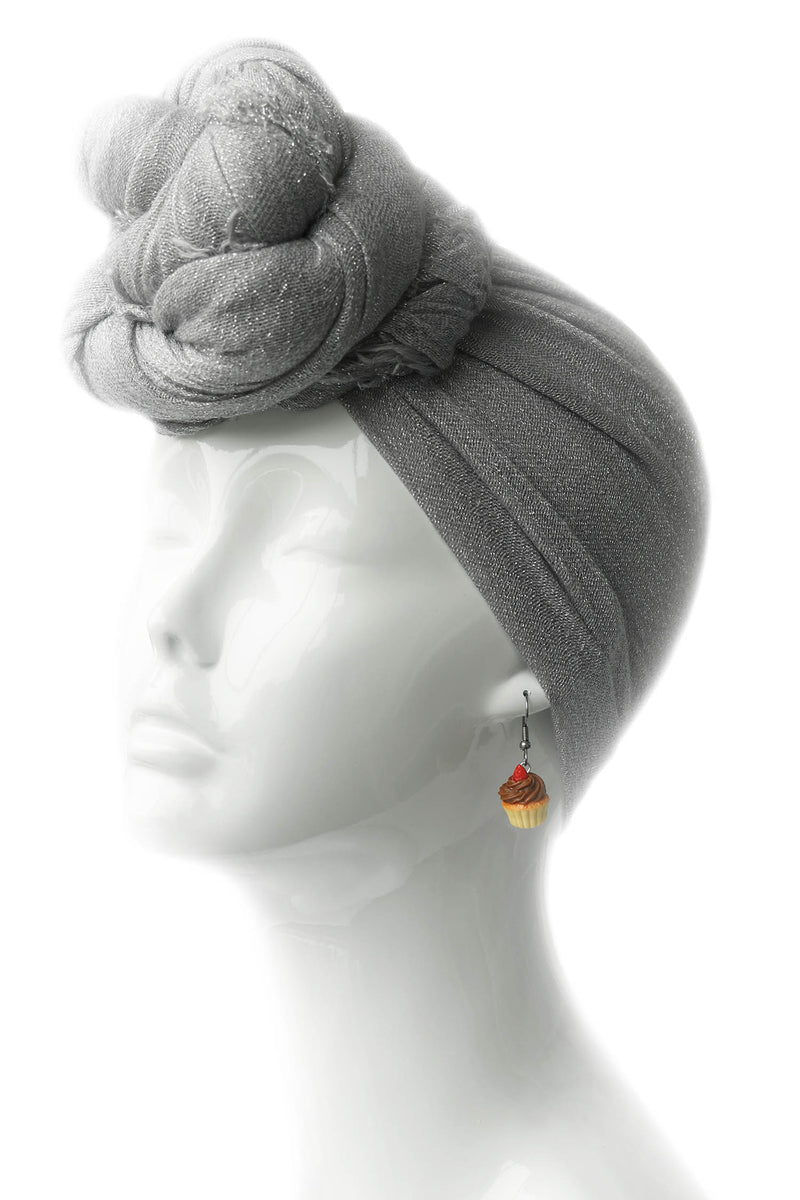 products/chocolate_frosting_cupcake_earrings_zoom-2.jpg