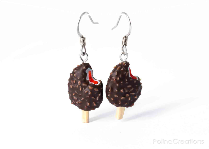 products/chocolate_ice_cream_earrings_with_nuts_4.jpg