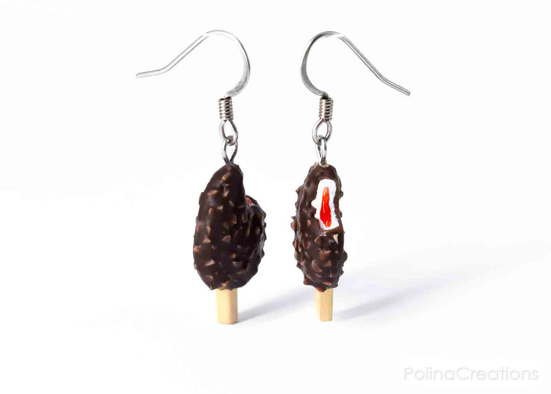 products/chocolate_ice_cream_earrings_with_nuts_6.jpg