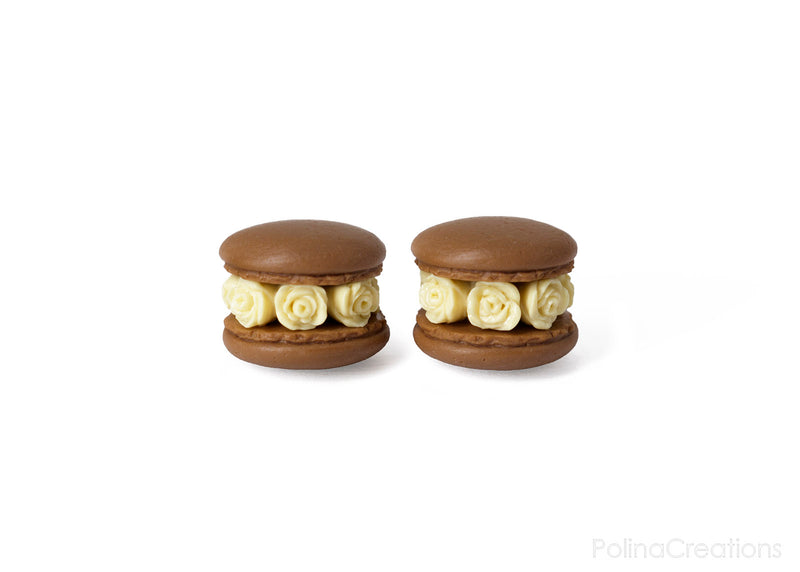 products/chocolate_macaron_earrings_polina_creations_1.jpg