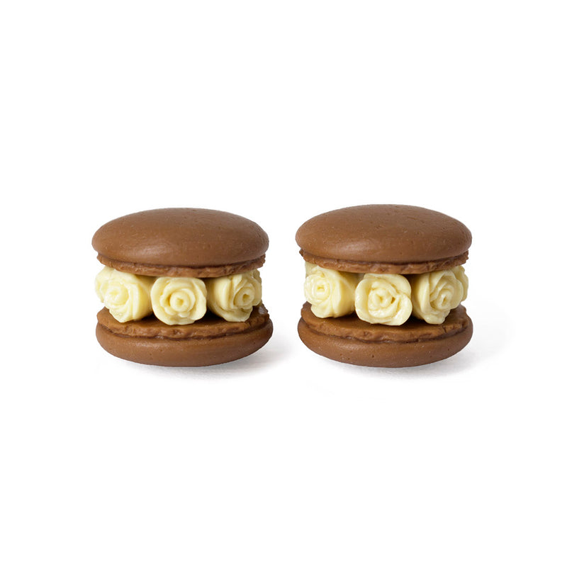 products/chocolate_macaron_earrings_polina_creations_1_crop.jpg