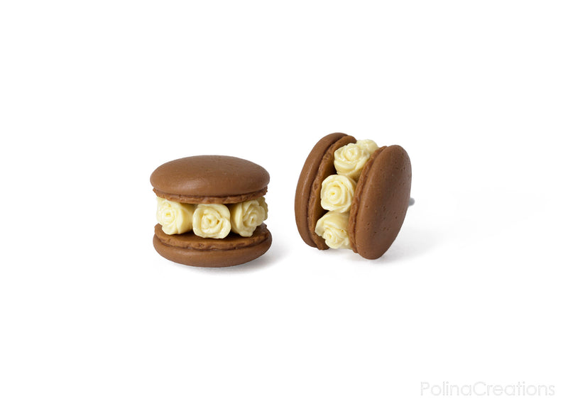 products/chocolate_macaron_earrings_polina_creations_4.jpg