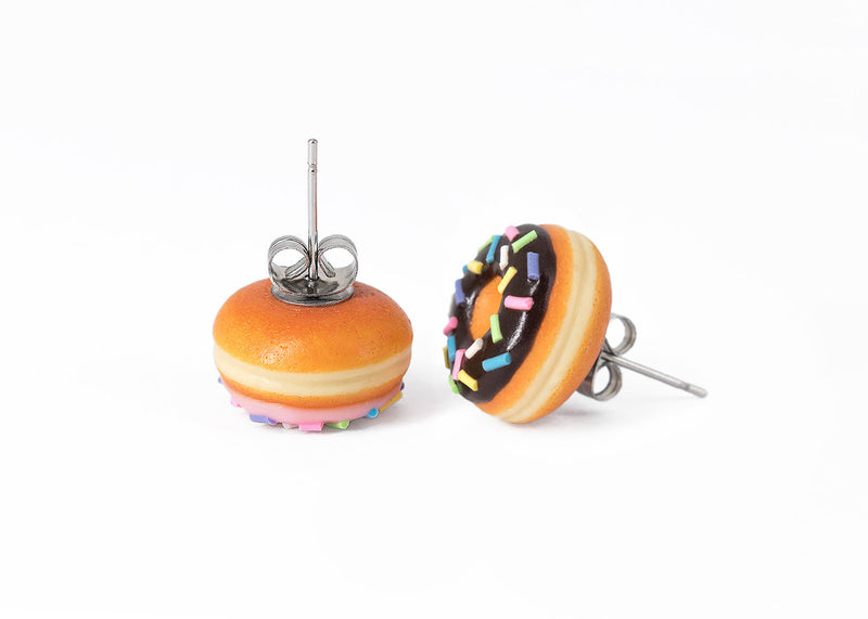 products/chocolate_pink_donut_earrings_polina_creations_3.jpg