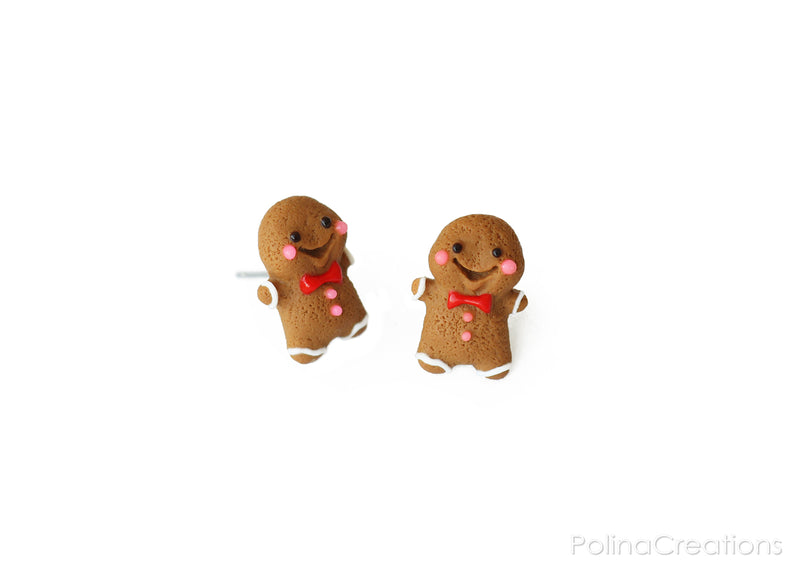 products/christmas_gingerbread_man_cookie_stud_earrings_2_sRGB.jpg