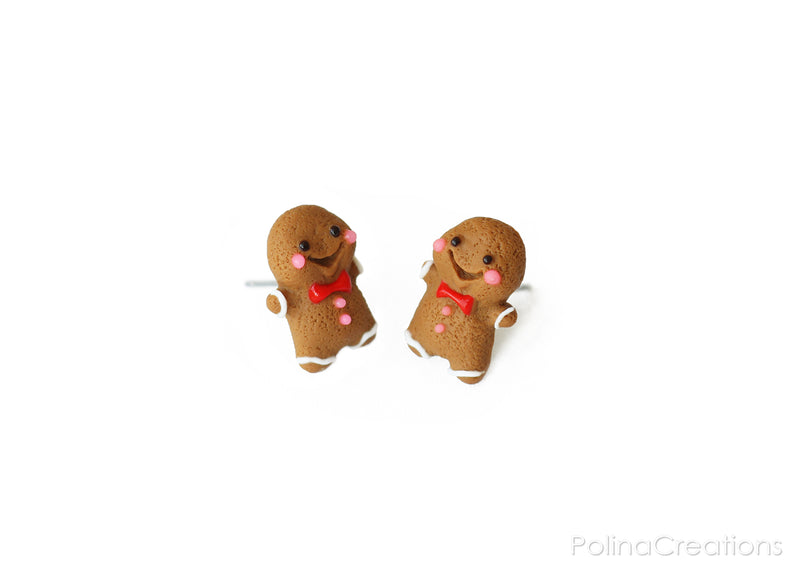 products/christmas_gingerbread_man_cookie_stud_earrings_3_sRGB.jpg