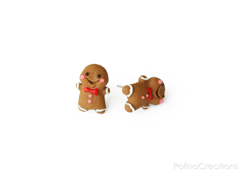 products/christmas_gingerbread_man_cookie_stud_earrings_4_sRGB.jpg
