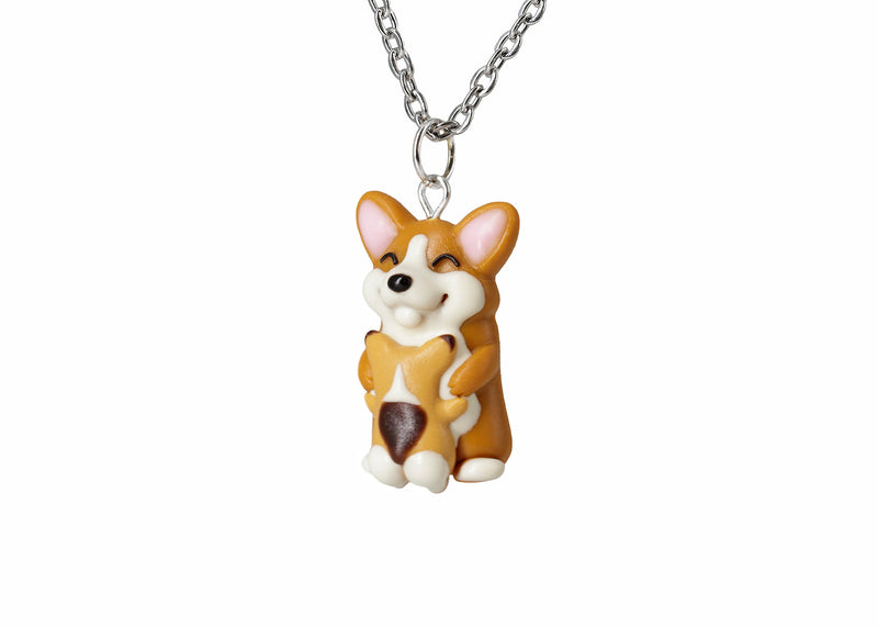 products/corgi_pendant_mother_s_day_jewelry_3.jpg
