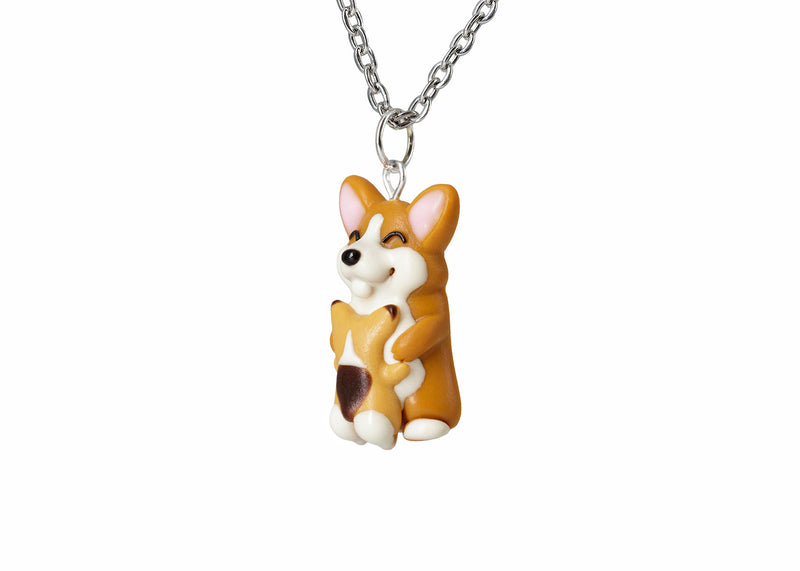 products/corgi_pendant_mother_s_day_jewelry_4.jpg