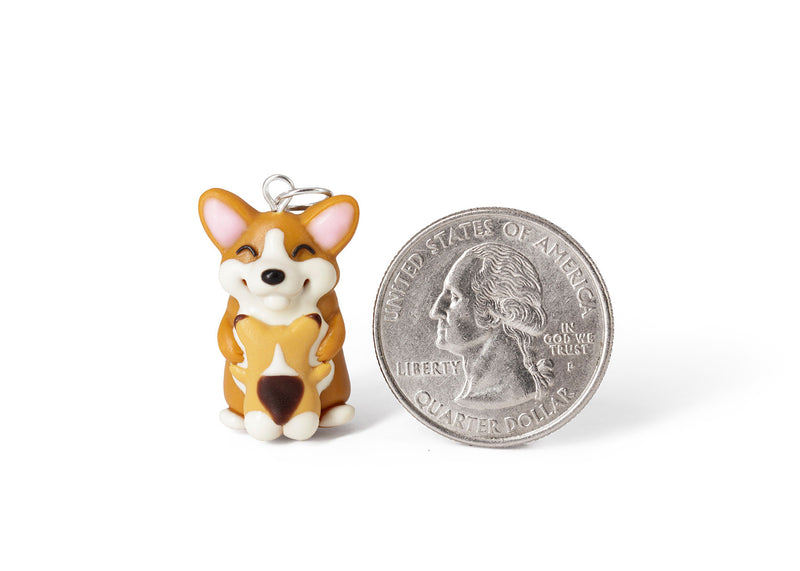 products/corgi_pendant_mother_s_day_jewelry_6.jpg