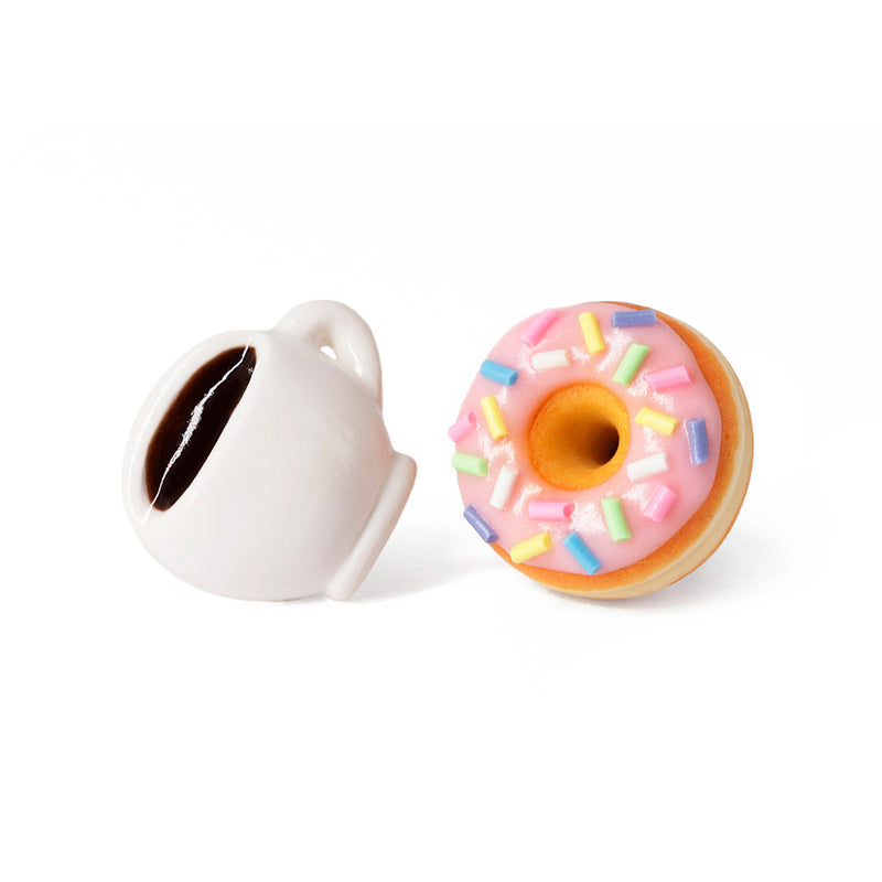 products/cup_of_coffee_donut_earrings_1-3_crop.jpg