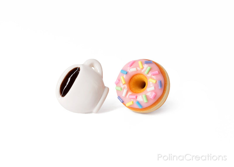 products/cup_of_coffee_donut_earrings_1.jpg