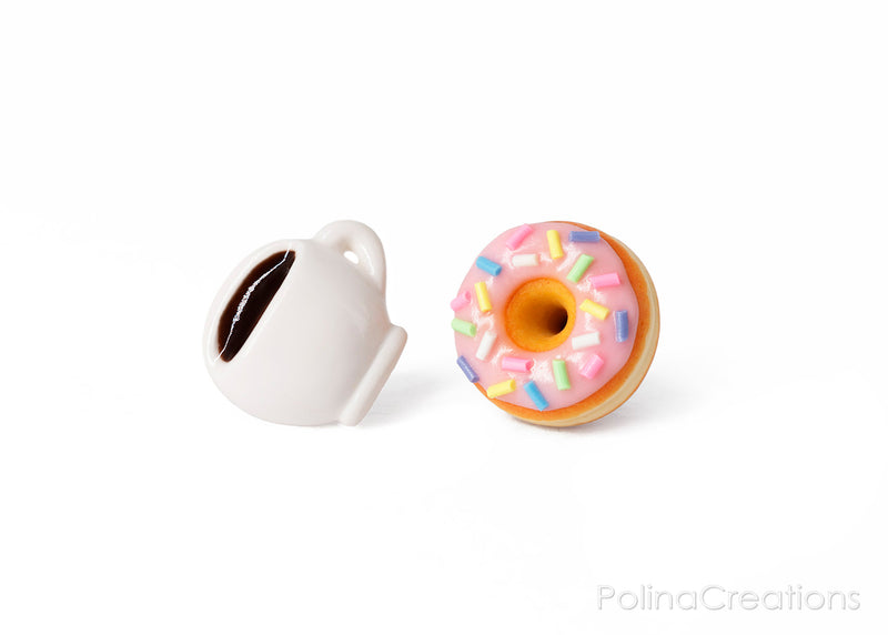 products/cup_of_coffee_donut_earrings_3.jpg