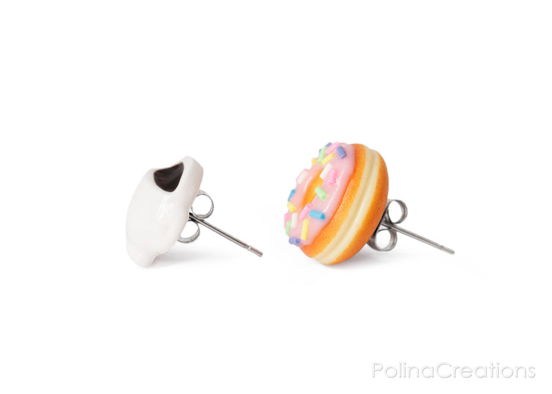 products/cup_of_coffee_donut_earrings_5.jpg