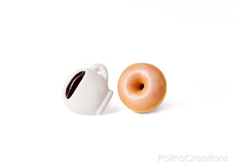 products/cup_of_coffee_original_donut_earrings_2.jpg