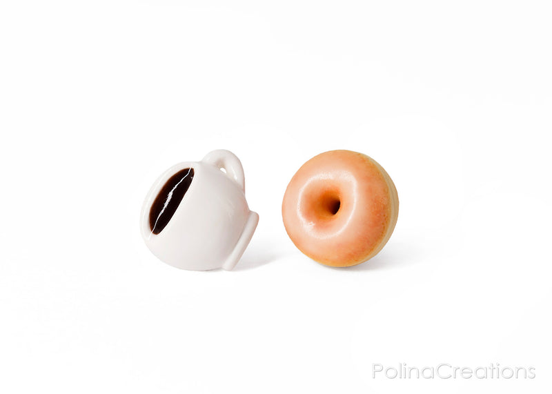 products/cup_of_coffee_original_donut_earrings_4.jpg