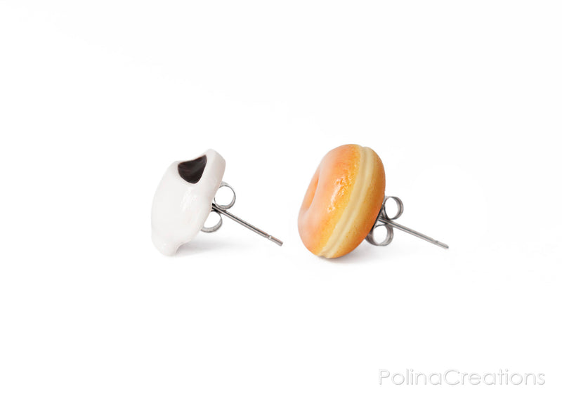 products/cup_of_coffee_original_donut_earrings_5.jpg