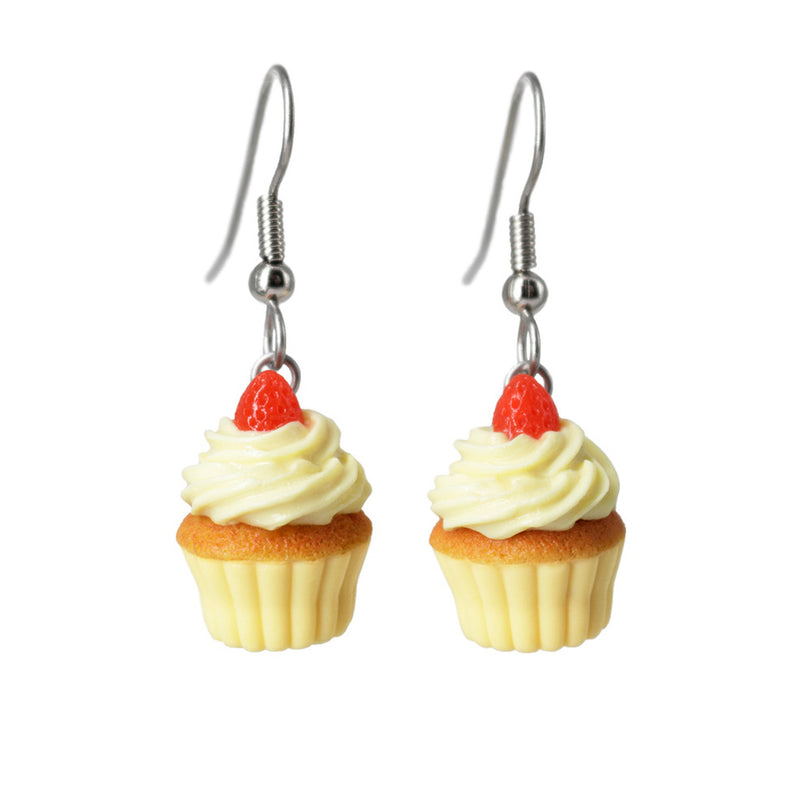 products/cupcake_earrings_polina_creations_1_crop.jpg