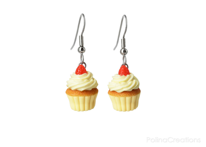 products/cupcake_earrings_polina_creations_1_sRGB-2.jpg