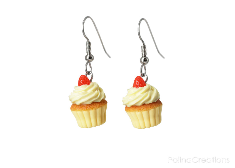 products/cupcake_earrings_polina_creations_2.jpg