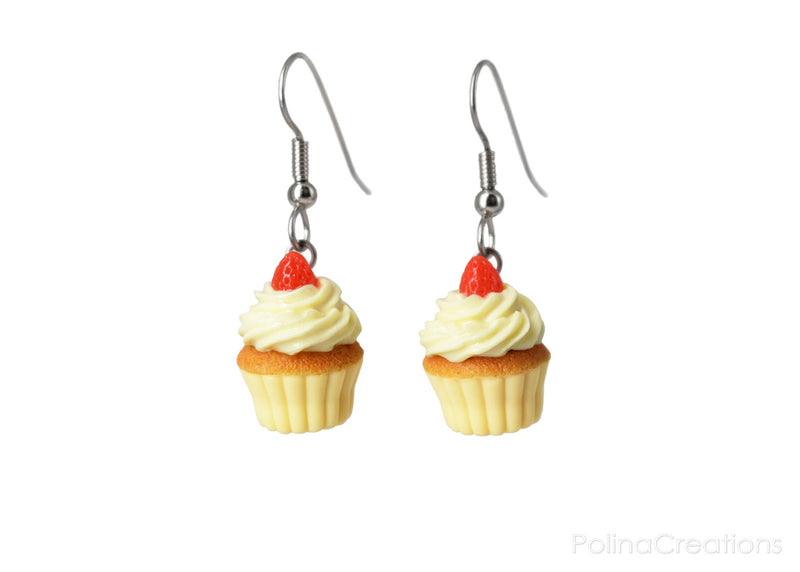 products/cupcake_earrings_polina_creations_3.jpg