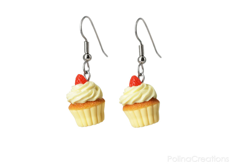 products/cupcake_earrings_polina_creations_4.jpg