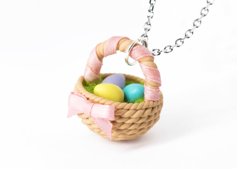 products/easter_basket_pendant_1.jpg
