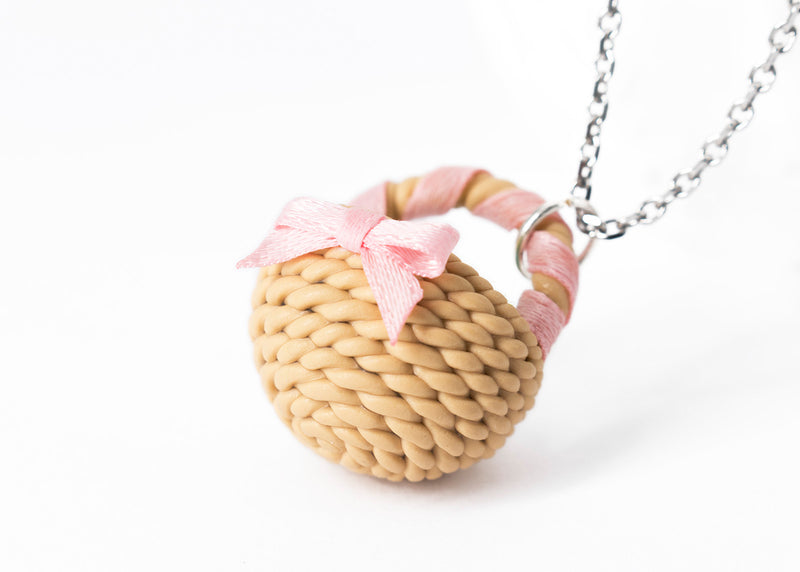 products/easter_basket_pendant_8.jpg