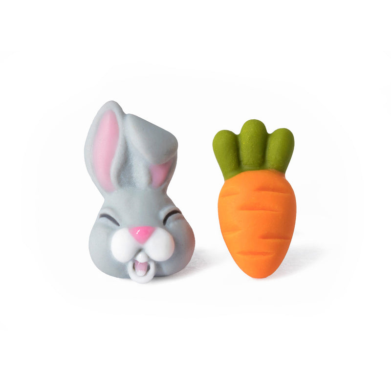 products/easter_bunny_carrot_stud_earrings_1-2_crop.jpg