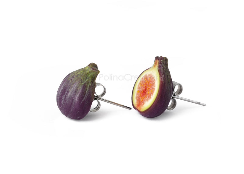 products/fig_fruit_earrings_polina_creations_4_1.jpg