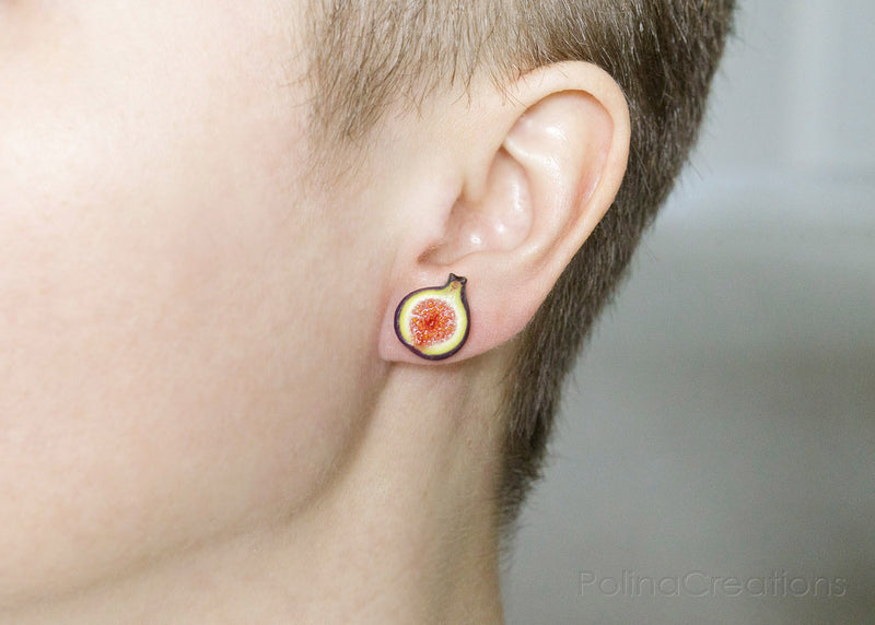 products/fig_fruit_earrings_polina_creations_5.jpg