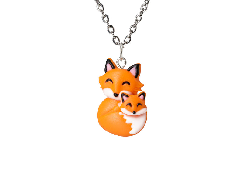 products/fox_pendant_mother_s_day_jewelry_1.jpg