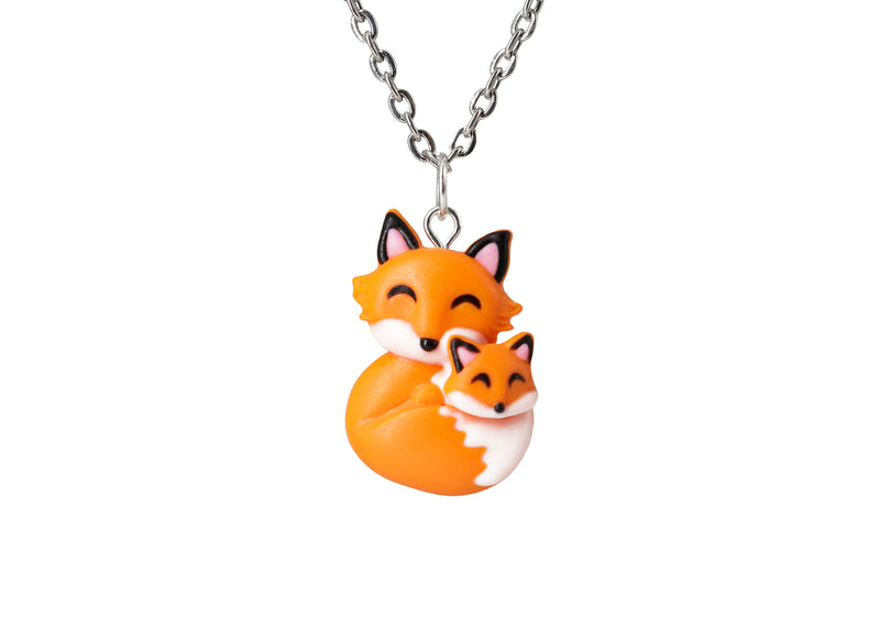 products/fox_pendant_mother_s_day_jewelry_2.jpg