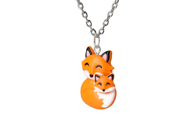 products/fox_pendant_mother_s_day_jewelry_3.jpg