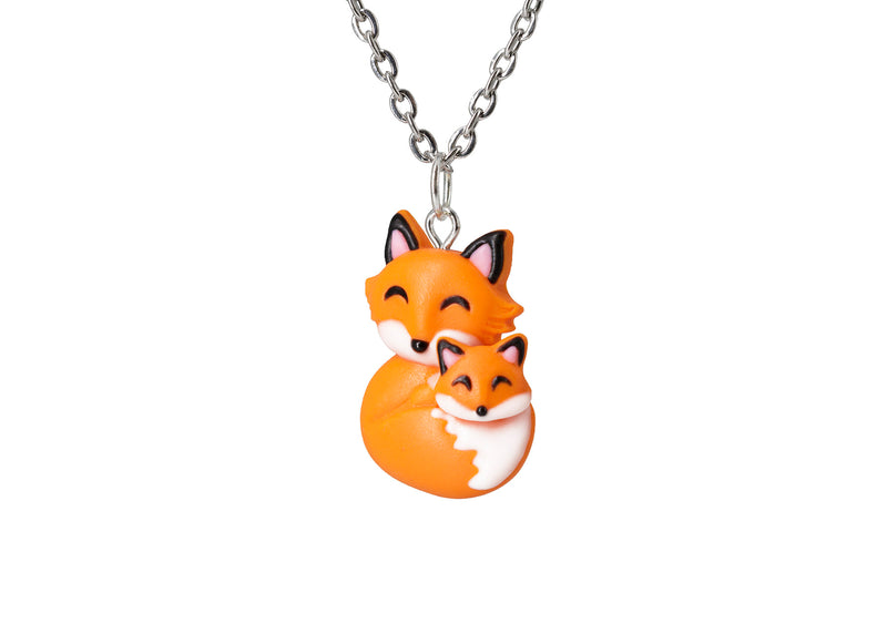 products/fox_pendant_mother_s_day_jewelry_4.jpg