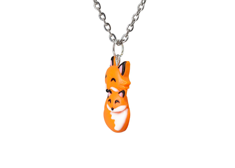 products/fox_pendant_mother_s_day_jewelry_5.jpg