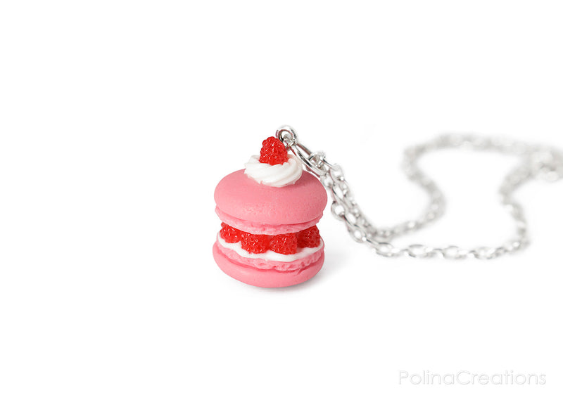 products/french_macaroon_necklace_polinacreations_4.jpg