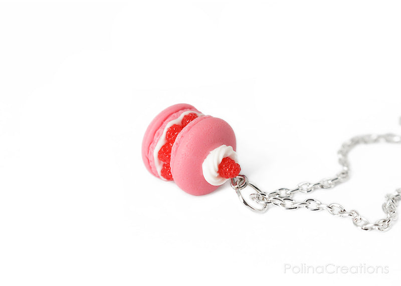 products/french_macaroon_necklace_polinacreations_5.jpg